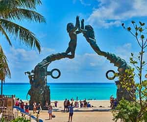 Car Rental Playa del Carmen