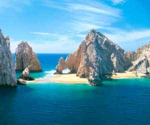 Car Rental Los Cabos