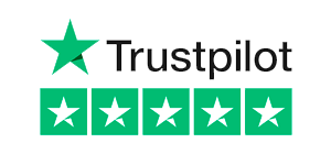 Trustpilot City Car Rental