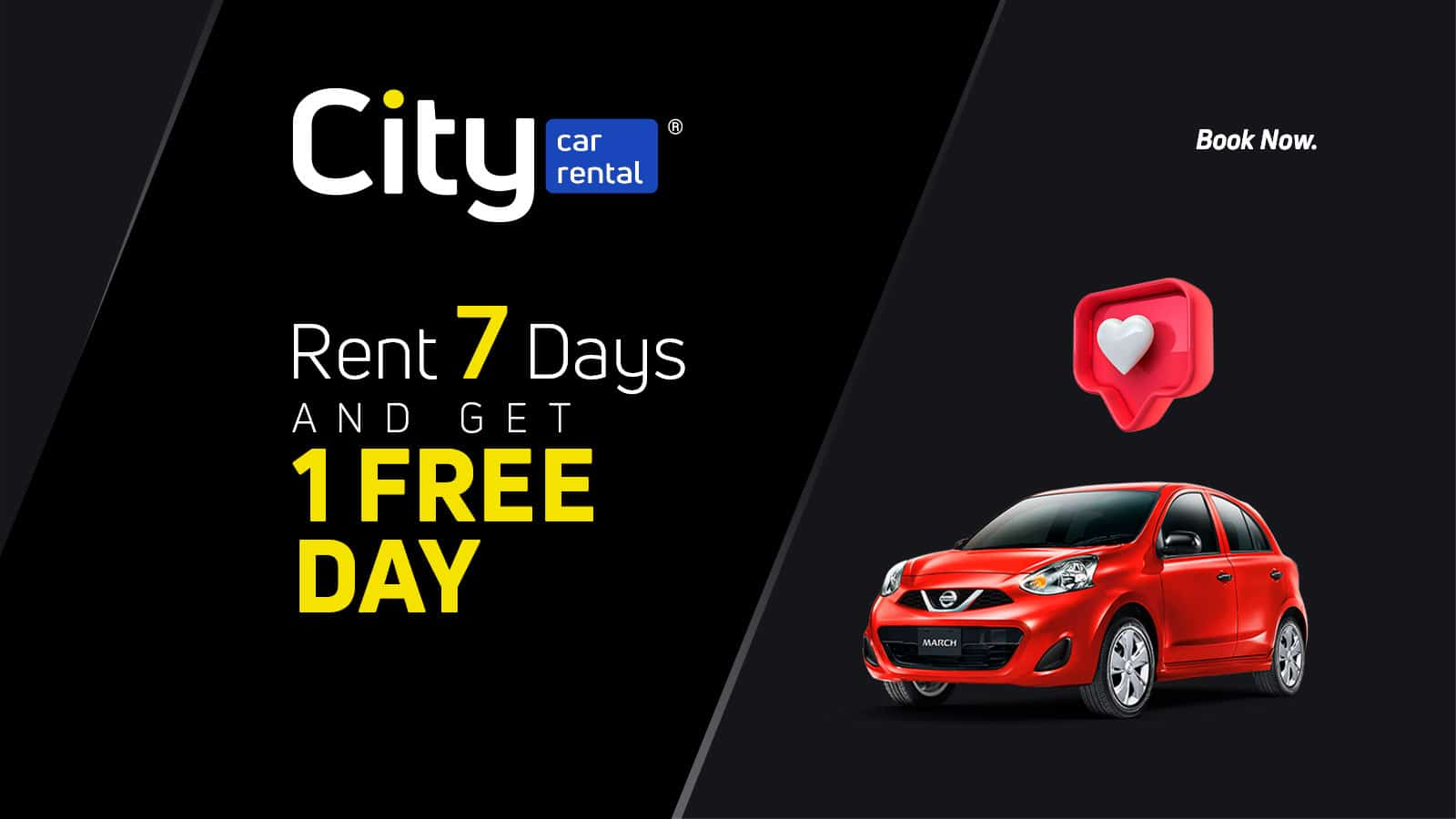 Car Rentals In Cancun From day Cheap Prices City Car Rental Cancun